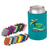 Kan-tastic Beverage Holder - Foam