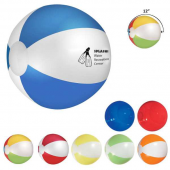 Beach Ball - Inflatable