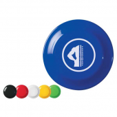 Flying Disc - Large - #707